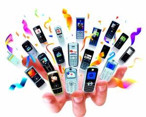 ремонтируем сотовые телефоны. Тюмень, недорого